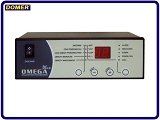 Regulator temperatury Omega