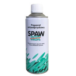 Płyn spray SPAW-MIX do spawania 400 ml